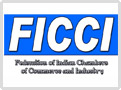 Federation of Indian Chambers of Commerce and Industry (FICCI)